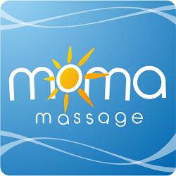 massage-250