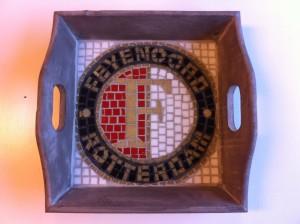 dienblad logo